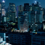 good rental returns in bangkok