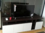 2-TV-and-TV-Shelf