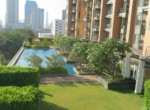 villa_asoke_pool_area-1024x575