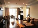 15 Sukhumvit Residence