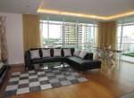18Gt-Living-room