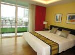 18Gt-Master-bedroom